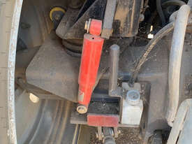 Massey Ferguson 6455 FWA/4WD Tractor - picture1' - Click to enlarge