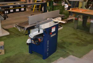 Rikon 300mm planer thicknesser