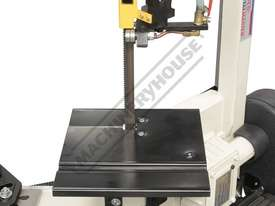 BS-7L Metal Cutting Band Saw 305 x 178mm (W x H) Rectangle Capacity - picture8' - Click to enlarge