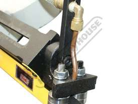 BS-7L Metal Cutting Band Saw - Swivel Vice 305 x 178mm (W x H) Rectangle Capacity - picture10' - Click to enlarge
