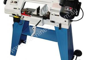 HAFCO METALMASTER Metal Cutting Bandsaw BS-4A