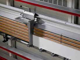 STANDARD II ALU TRK2 VERTICAL PANEL SAW - picture7' - Click to enlarge