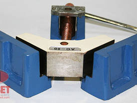 ANGULAR POSITIONING CLAMPS - picture0' - Click to enlarge