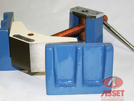 ANGULAR POSITIONING CLAMPS - picture4' - Click to enlarge