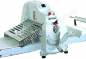 ABP SH6002P Rollmatic Manual Floor Mounted Pastry