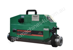 Portable Line Boring and Bore Welding Machine Ø 32-250mm