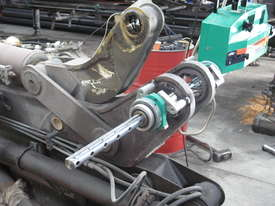 Portable Line Boring and Bore Welding Machine � 32-250mm - picture5' - Click to enlarge
