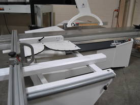 PAOLONI P350NX PANEL SAW NEW MODEL!!