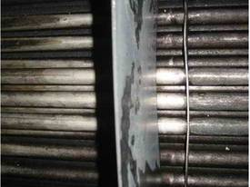 Tube Heat Exchanger - picture2' - Click to enlarge