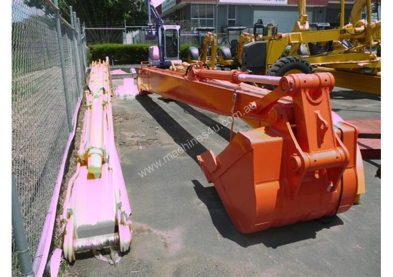 KOMATSU PC210 ARM FOR SALE