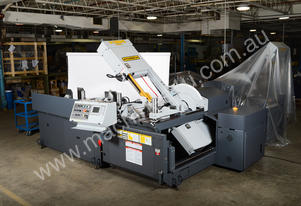 V-18APC Automatic Vertical Bandsaw