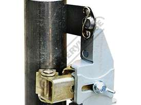 MFT17 MagTab AL Magnet 111 x 73 x 38mm 8kg Pull Force - picture7' - Click to enlarge