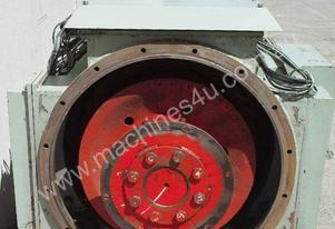 Northern Eletric 170kVA Alternator