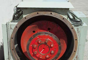 170kVA Northern Electric Used Alternator
