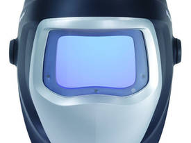 9100XX Welding Helmet (73x107mm viewing area) - picture0' - Click to enlarge