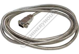 DSub 9 Easson Scales - Extension Cable 5 metres