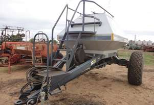 Flexicoil 1330 Air Seeder Cart Seeding/Planting Equip