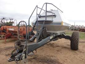 Flexicoil 1330 Air Seeder Cart Seeding/Planting Equip - picture0' - Click to enlarge