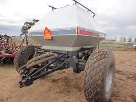 Flexicoil 1330 Air Seeder Cart Seeding/Planting Equip - picture1' - Click to enlarge