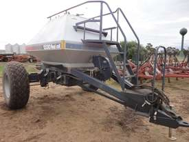 Flexicoil 1330 Air Seeder Cart Seeding/Planting Equip - picture2' - Click to enlarge