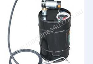 Piusi OIL DRUM PUMP KIT
