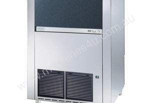 Brema CB1265A Self Contained 13g Ice Cube Machine
