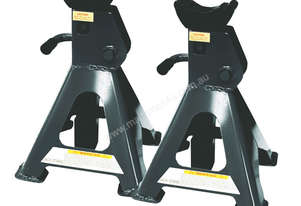 19036 - 2000KG RATCHET TYPE AXEL STANDS