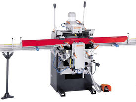 Three spindle copy router KF 178  - picture4' - Click to enlarge