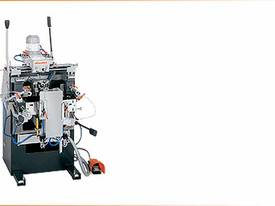 Three spindle copy router KF 178  - picture7' - Click to enlarge