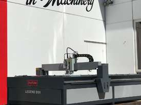 LEGEND B52 - BEST SELLING CNC PLASMA CUTTER - picture4' - Click to enlarge