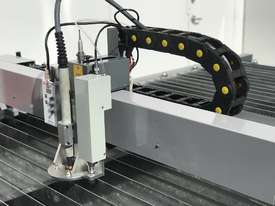 LEGEND B52 - BEST SELLING CNC PLASMA CUTTER - picture15' - Click to enlarge