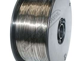 W144A Aluminium MIG Welding Wire Ø0.8mm x 0.45kg Wire - picture0' - Click to enlarge