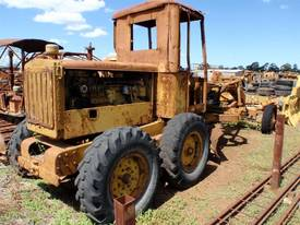 Caterpillar NO12 9K Grader *CONDITIONS APPLY* - picture2' - Click to enlarge