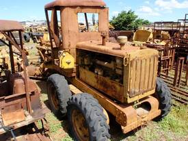 Caterpillar NO12 9K Grader *CONDITIONS APPLY* - picture3' - Click to enlarge