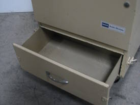 Filter Dust Extractor Collector - DCE ADT12 - picture2' - Click to enlarge