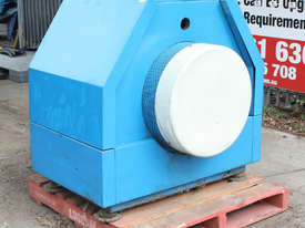Sound proofed high pressure fan air pump 5.5kW Y13 - picture1' - Click to enlarge