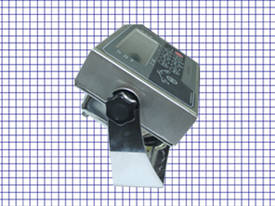 Weighing Indicator:Drive up to 8 load cells- AJIK8 - picture3' - Click to enlarge