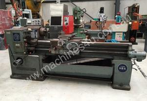 Cazeneuve-Shoun 460-1200 Lathe - MADE IN JAPAN
