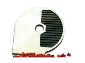Anvil Alto FPD0008 PROCESSOR DISC GC8 DICING 8MM - picture0' - Click to enlarge