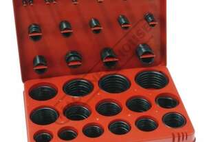 K74146 Imperial (SAE) O-Ring Assortment 382 Piece