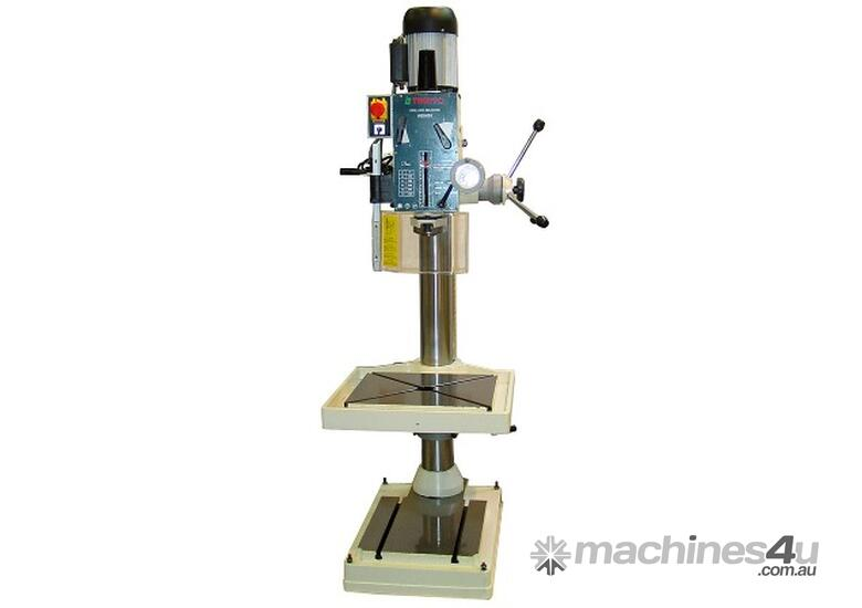 DRILL WDM30 G/HEAD 1PH