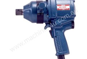 Npk Impact Wrench NW-16HP