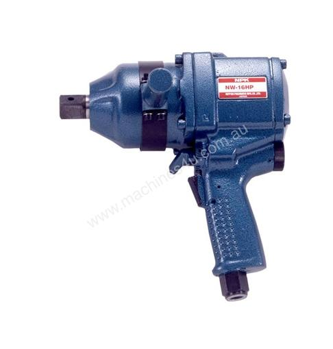 Impact Wrench NW-16HP