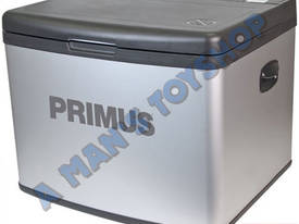 FRIDGE FREEZER 55 LITRE 3 WAY PRIMUS