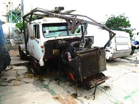1994 International S3600 Prime Mover GCM 28,000kg