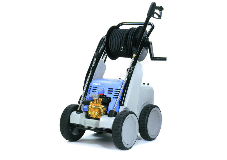 Kranzle KQ1200TST High Pressure Cleaner