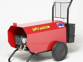 SPITWATER HP201S