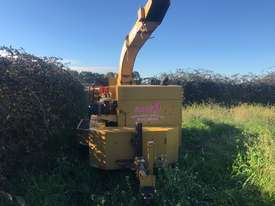 Rayco RC 16.5 for sale - picture0' - Click to enlarge