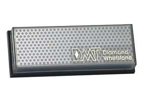 DMT 6 Diamond Whetstone - Coarse