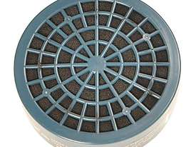 Replacement Particulate Filter Cartridge - picture1' - Click to enlarge
